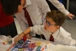 richmond science fair 100