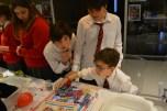 richmond science fair 101