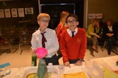 richmond science fair 107