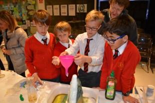 richmond science fair 109