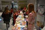world book day 001