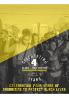 BLM Anniversary Report (4 MB)