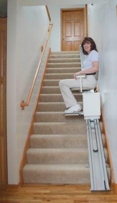Stair Lift Companies Near Me Richmond Virginia – Richmond Stair   Handrail Companies Near Me   Metal   Glass Handrail   Staircase   Deck Railing   Stair Treads