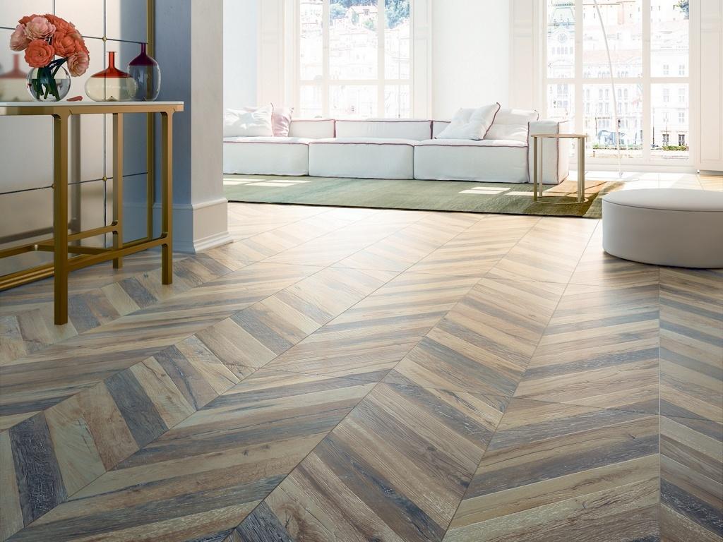tiles that look like wood richmond tile
