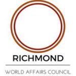 Richmond World Affairs Council Logo