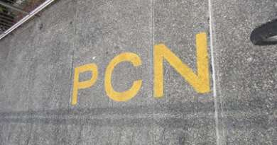 pcn (pharmacists council of nigeria)