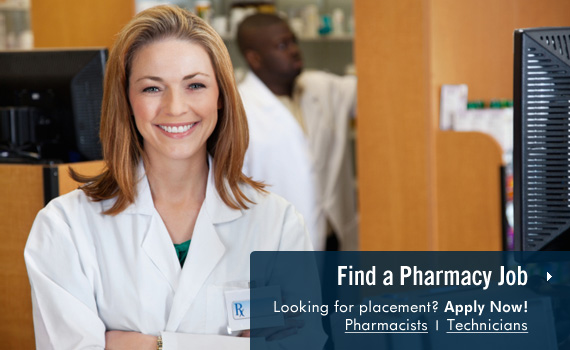 pharmacy jobs cvs and vacancies - Cvs Pharmacy Technician Job