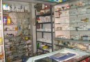 How A Young Pharmacist Without Money Can Setup A Pharmacy In Nigeria