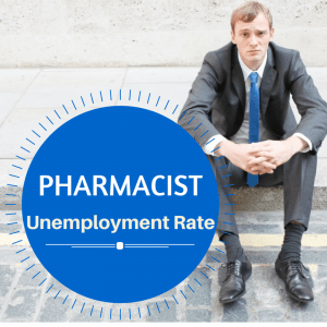 WHY SMART NIGERIAN PHARMACISTS ARE NOT INVITED FOR JOB INTERVIEWS