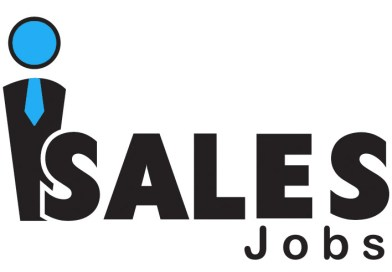 SALES REP VACANCIES IN THE NORTHERN PART OF NIGERIA IN A TOP COMPANY