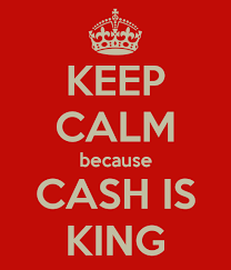 cash-is-king2