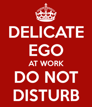 delicate-ego-at-work-do-not-disturb