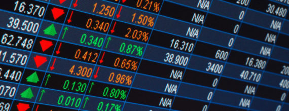 economic-collapse-780x300