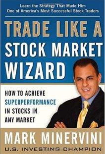 picking stocks wizard
