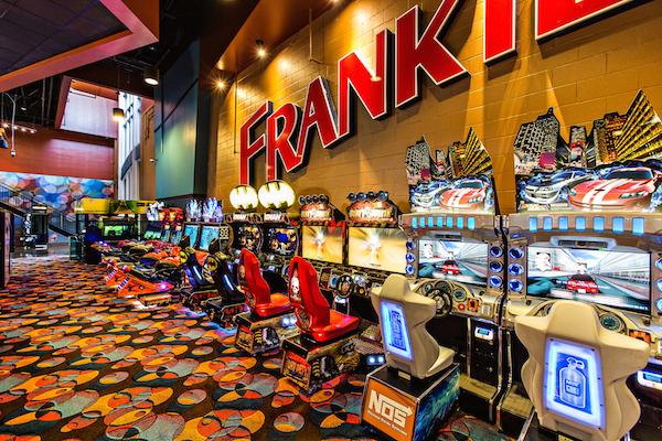 attraction-arcade-thumbnail