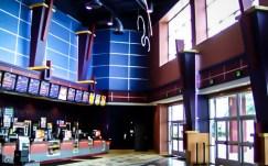hollywood-lobby1