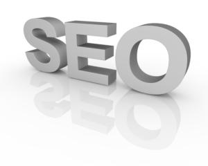 Search Engine Optimizationとは