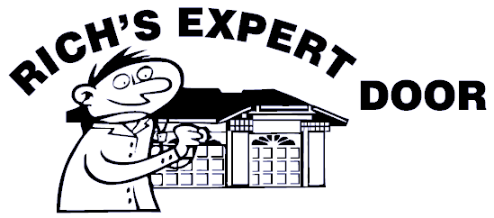 Rich's Expert Door