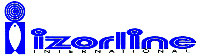 Izorline Logo