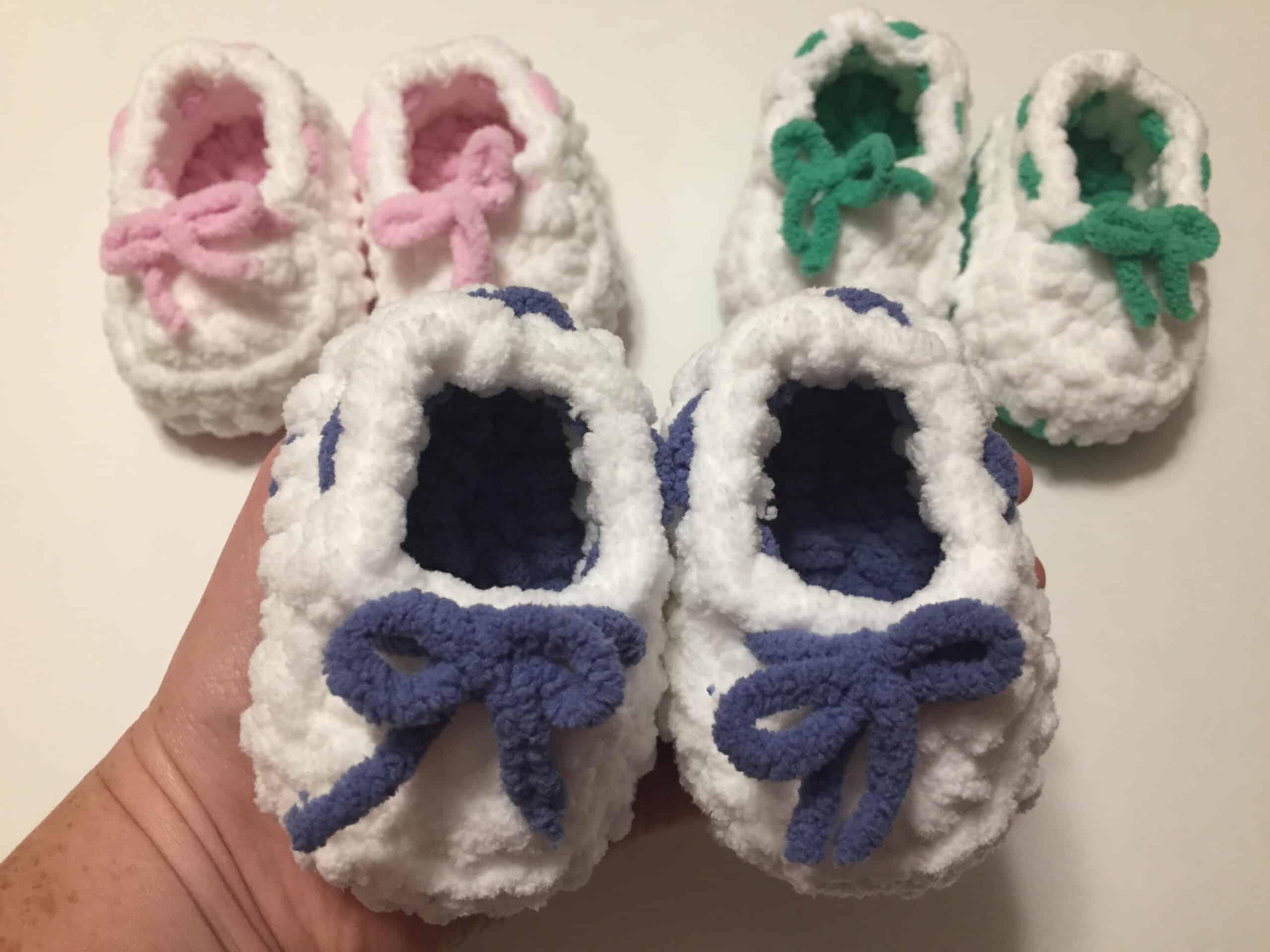 cozy slippers2