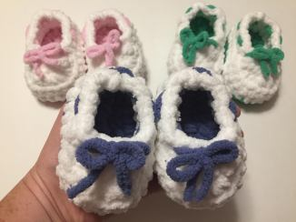 cozy slippers2