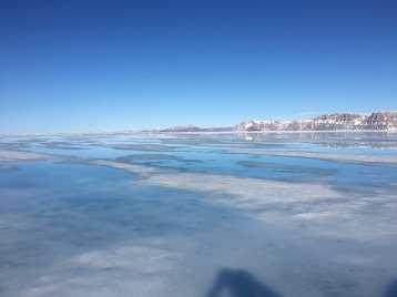 Nunavut1