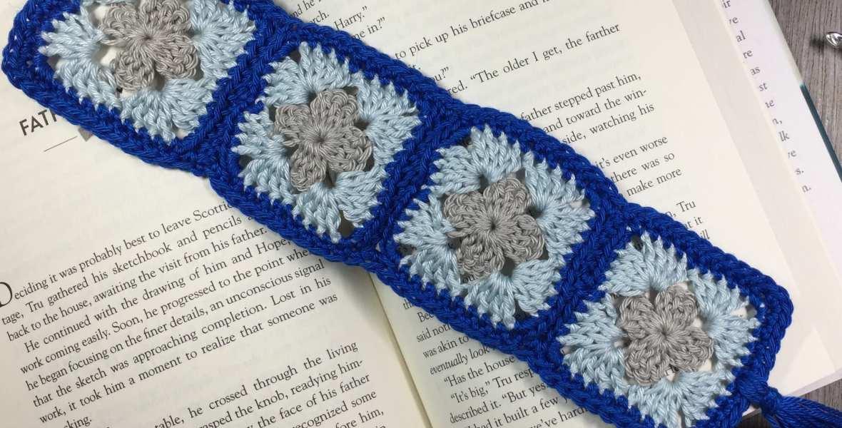 Crochet Patterns Rich Textures Crochet