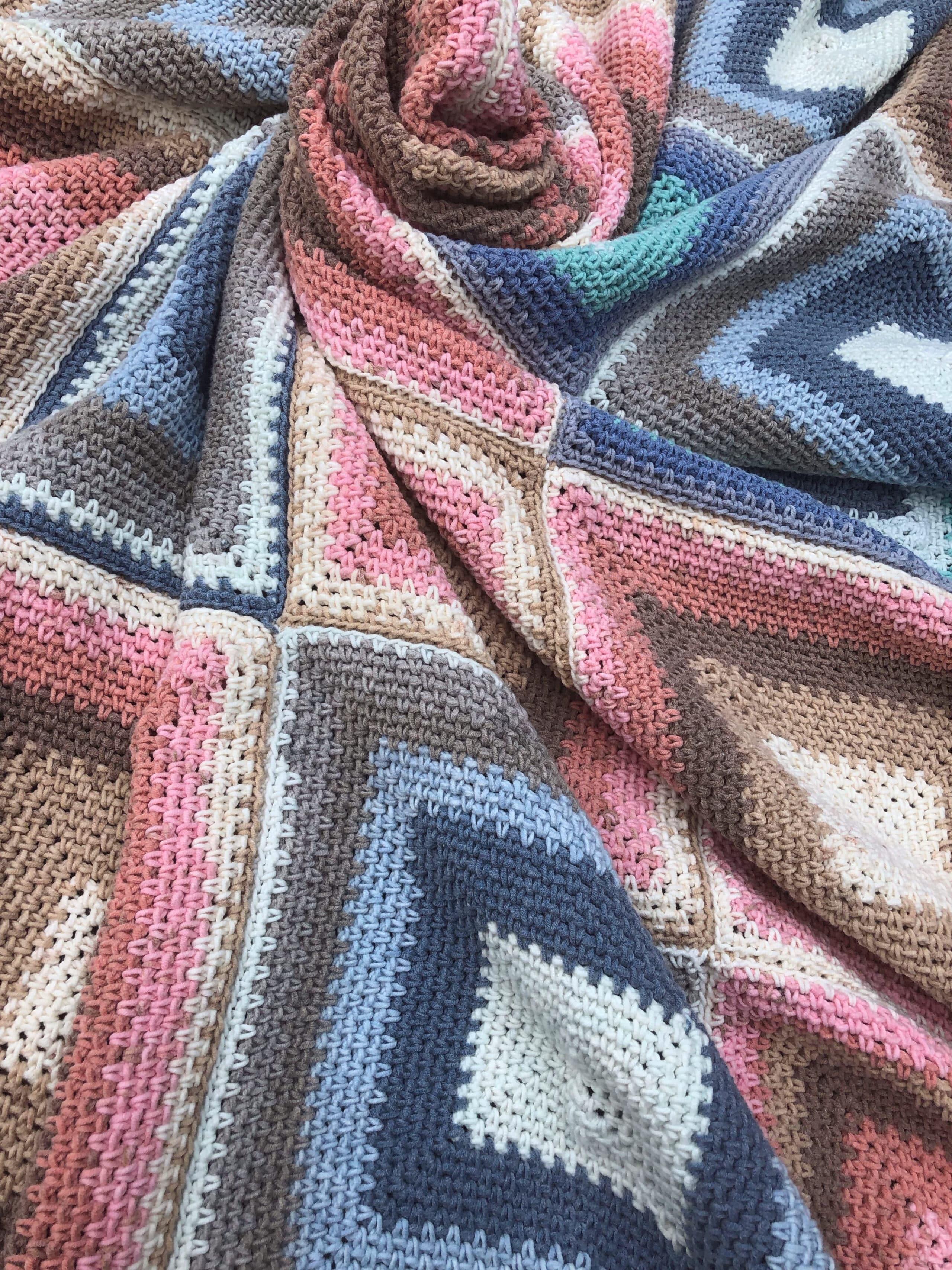 Caron Cakes Blanket2