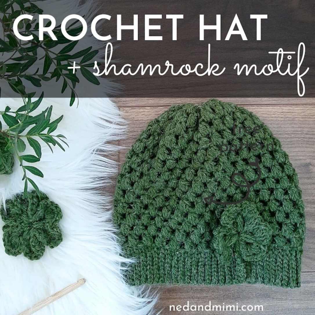 shamrock-hat-sq