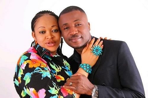 Prince Gozie and Njideka Okeke Net Worth
