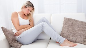 menstrual-pain