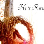 holy week, good friday & easter sunday