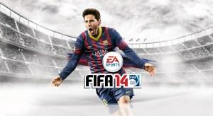 fifa-14-gamesplague-2174066