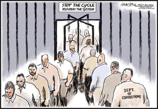 5-27-11prisonreformjpg-c3bf4d915d540d9b