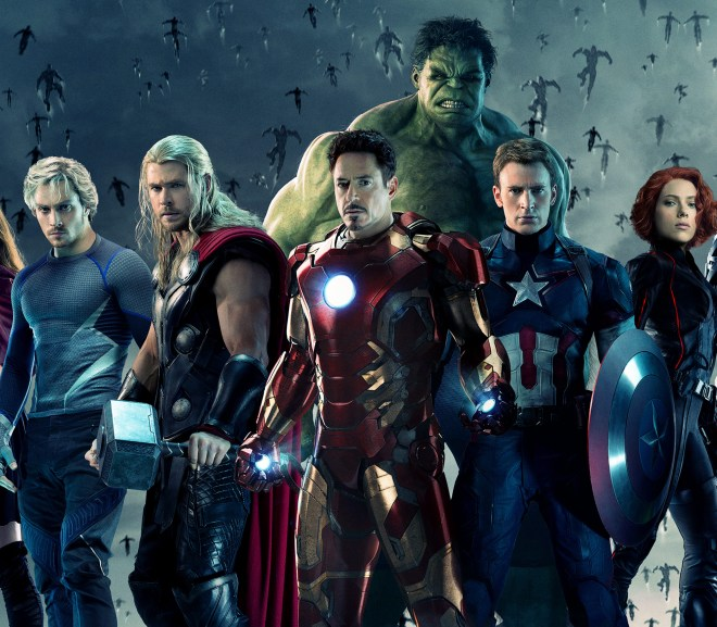 the-avengers-live-up-to-the-hype-vocabulario-en-inglés