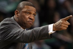 doc rivers get over the hump