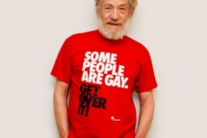ian mckellen get over it