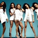 worth it: 8 worthwhile songs, for what it's worth