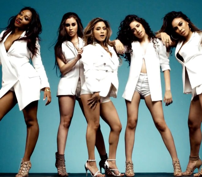 fifth-harmony-vocabulario-en-inglés