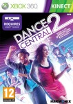 dance central 2 english practice