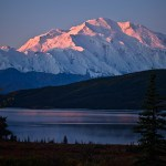 denali: the new name that's really an old name