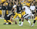 blew it & other elt lessons from iowa's win over pitt