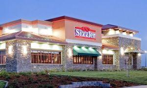 sizzler bacon