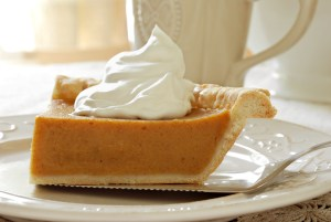 canabis pumpkin pie thanksgiving