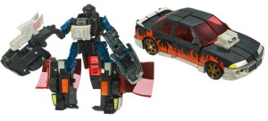 transformers runamuck had