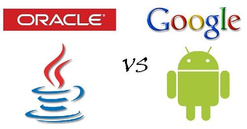 oracle vs google lawsuit