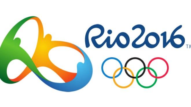 rio 2016--olympics in brazil