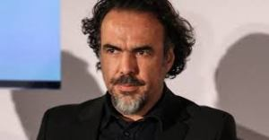 iñarritu not pumped about trump visiting los pinos