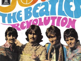 a-photo-for-the-beatles-single-hey-jude-revolution-vocabulario-en-inglés