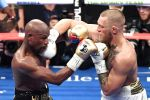 conor mcgregor: i turned him into a mexican